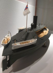 css richmond from the rear