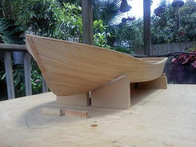 20 Foot Jon Boat Plans together with RC Model Boat Plans Free moreover ...