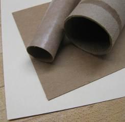 paper ship model