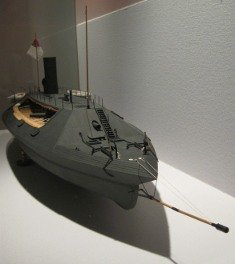 css richmond model